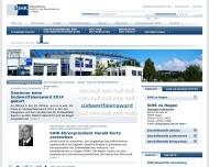 Bild Verein zur Förderung der beruflichen Bildung Südwestfalen e.V.