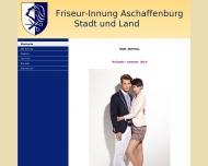 Bild Friseur-Innung Aschaffenburg Stadt-und Land