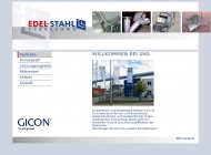 Bild ESG Edelstahl und Umwelttechnik Stralsund GmbH