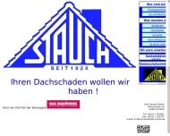 Bild Dachdecker Stauch Karl GmbH
