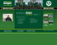 Bild Mager Bedachungen GmbH Marcus Bedachungen