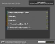 Wohnausstattung braunschweig branchenbuch branchen - Innenarchitekt braunschweig ...