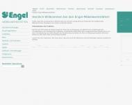Bild Webseite  Stetten