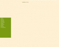 Website möbelum Möbelhandelsgesellschaft