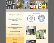 Website Feng Shui Zentrum Süd