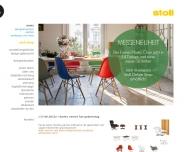 aktuelles von stoll-wohnbedarf + objekt
