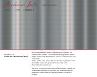 Bild Arredamenti Italia Möbelfachgeschäft , Inh. Squillante D.u.G. GbR
