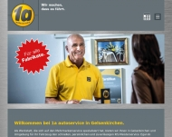 Bild K + S Service GmbH