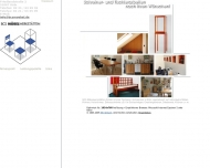 Bild BCS Möbelwerkstätten GmbH
