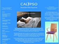 Bild Calypso Naturmöbel