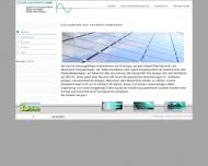 Bild C + H Projektentwicklungs- und Verwaltungs GmbH