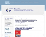 Bild Schauer Martin GmbH & Co. KG