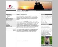Bild Katholische Bundeskonferenz Ehe-, Familien- und Lebensberatung