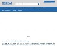 Bild KVN Kunststoffverwertung Nord GmbH