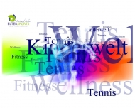 Badminton Grnwald Branchenbuch Branchen Info Net