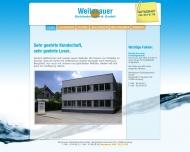 Bild Planungsloft Weißelberg GmbH