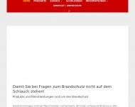 Bild Haase Feuerlöschtechnik GmbH
