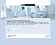 Bild E-S-S GmbH
