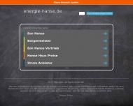 Bild HH-EL Energie Hanse GmbH