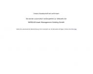 Bild NORDCON Investment Management Aktiengesellschaft