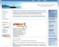 Lange Verm?gensberatung GmbH