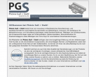 Bild Phönix Guß + Stahl GmbH & Co. KG