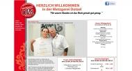 Bild Metzgerei Dotzel GmbH