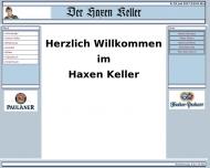 Bild Haxen-Reichert Metzgerei-, Gaststätten- und Partyservice Betriebsgesell. mbH