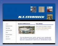 stumbeck rosenheim eisen