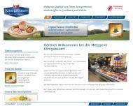 Bild KÖPA Fleischwaren GmbH
