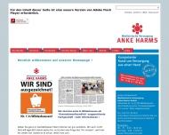 Bild Medizinische Versorgung Anke Harms GmbH