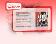Bild Metzgerei Blank GmbH