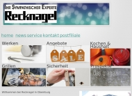 Bild Recknagel GmbH