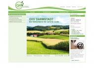 Bild Land- und forstwirtschaftliche Berufsgenossenschaft Hessen