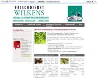 Bild Frischdienst Wilkens GmbH