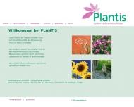 www.plantis.de - HOME
