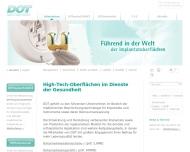 Bild DOT GmbH