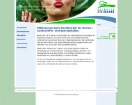 Bild Steinhake GmbH