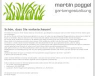 Bild Webseite Friesdorf & Klebsch Köln