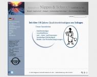 Bild Nippes & Schmidt GmbH & Co.