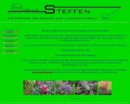 Bild Steffen Garten- und Landschaftsbau