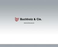 Bild Buchholz & Cie. Giesserei GmbH
