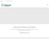 Bild Gartenbau Lang GmbH