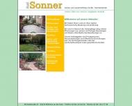 Bild Ralf Sonner Garten- und Landschaftsbau GmbH