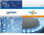 Bild GaSiTec-Ges. für Gas-Sicherheits- Technik mbH