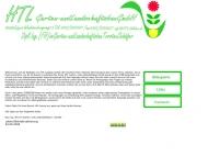 Bild HTL Garten- und Landschaftsbau - GmbH