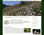 Bild Landschaftspflegeverband Westerzgebirge e.V.