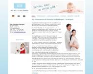 Bild Costea Emil Dr.med. Frauenarzt