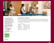 Bild Meine-Gyn - Gemeinschaftspraxis für Frauenheilkunde und ...