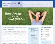 Bild Inkontinenz in Hannover | Dr. Jonas